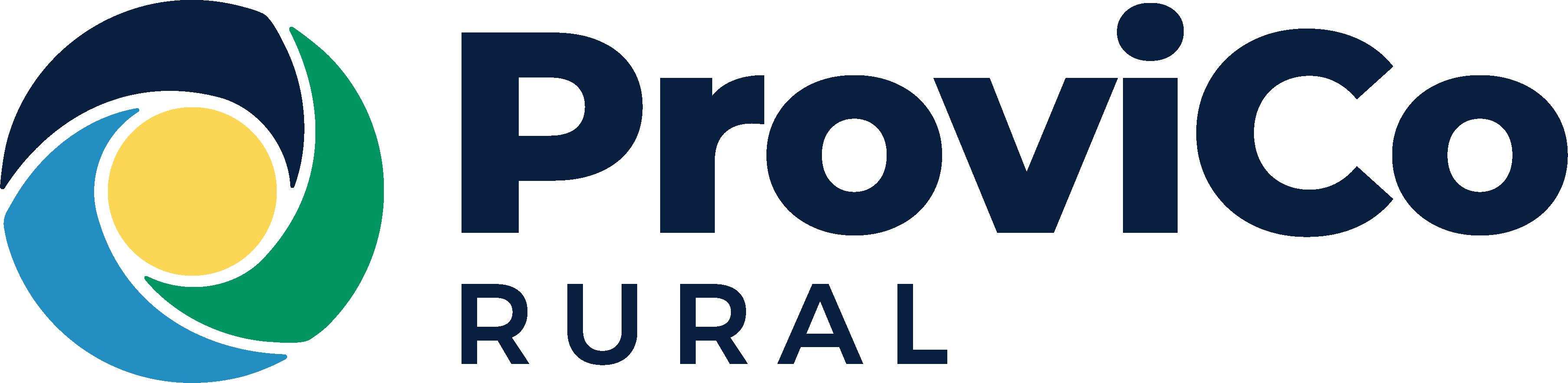 ProviCo